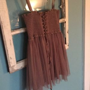 Daytrip Tube Top from Buckle